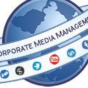 Corporate Media Management