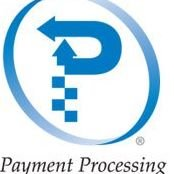 Payment Processing Direct NW Ohio