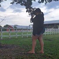 BCG Photography