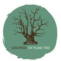 რესტორანი ჭადართან / Restaurant By Plane Tree