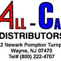 All-Care Distributors