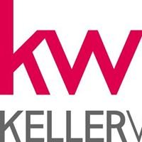 Keller Williams Realty Easton MA