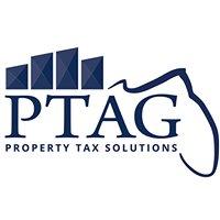 PTAG - Property Tax Alliance Group - Florida
