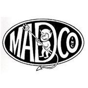 Madco Draperies