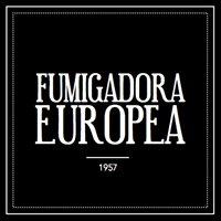 Fumigadora Europea