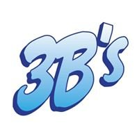 3B's Carpet Cleaning and Floor Care Service