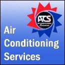 Air Conditioning Services, LLC