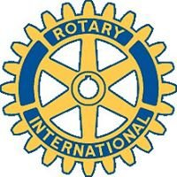 Rotary Club of East Orange