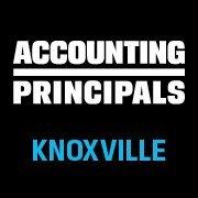 Accounting Principals Knoxville