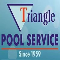 Triangle Pools Inc.