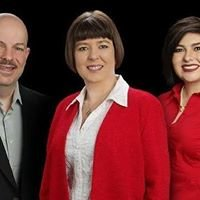 River City Team - Keller Williams Realty