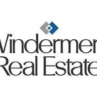 Windermere Real Estate Emerald Valley