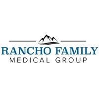 Rancho Family Medical Group-