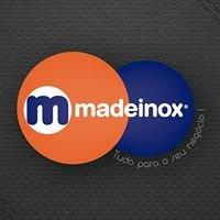 Madeinox S.A.