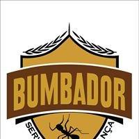 Bumbador serviços de segurança lda