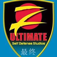 Z-Ultimate Self Defense Studios Valencia