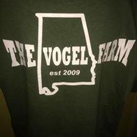 The Vogel Farm, LLC