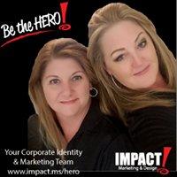 Impact Marketing & Design, Inc