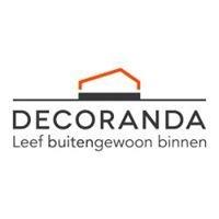Decoranda - Veranda's, bijgebouwen, terrasoverkappingen en sunprotection