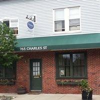 Benchmark Properties LLC