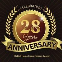 DeBell Home Improvement Center