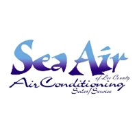 Sea Air of Lee County Inc.