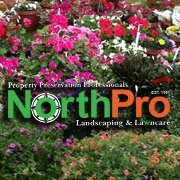 NorthPro Landscaping and Lawncare