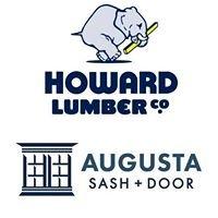 Howard Lumber Company
