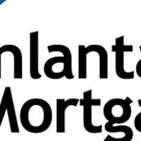 Inlanta Mortgage Fort Myers