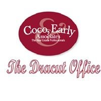 Coco, Early & Associates: The Dracut Office