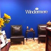Windermere Real Estate, Pleasanton CA
