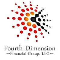 Fourth Dimension Financial Group, LLC