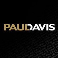 Paul Davis Restoration Rome