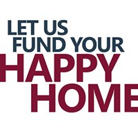Jiby Thomas, Mortgage: Purchase/Refinance, Cell: 914-573-1616