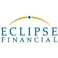 Eclipse Financial