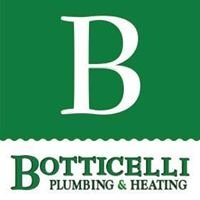 Botticelli Plumbing & Heating