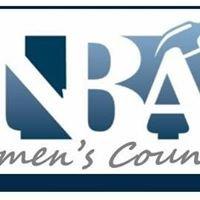 NBA Women's Council