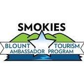 Blount Tourism Ambassador Program - BTAP