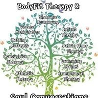 BodyFit Therapy & Soul Conversations