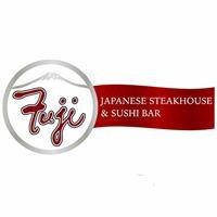 Fuji Japanese Steakhouse Jonesboro