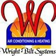 Wright-Bilt Systems