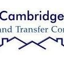 Cambridge Land Transfer Corp