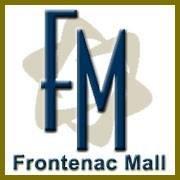 Frontenac Mall