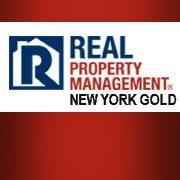 Real Property Management New York Gold