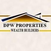 DPW Properties