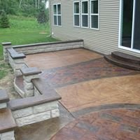 Engstrom Brothers Concrete, LLC