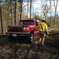 Bennington Fire-Rescue