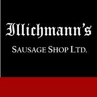 Illichmann Sausage Shop