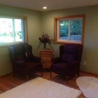 Franks Construction and Remodelling LLC