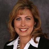 PrimeLending, A PlainsCapital Company-Myrna Crowther, Sr. Loan officer